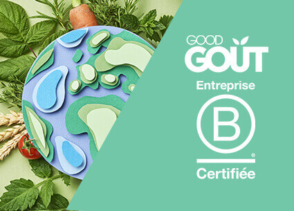 BCorp-entreprise certifiee-engagement-Good Gout