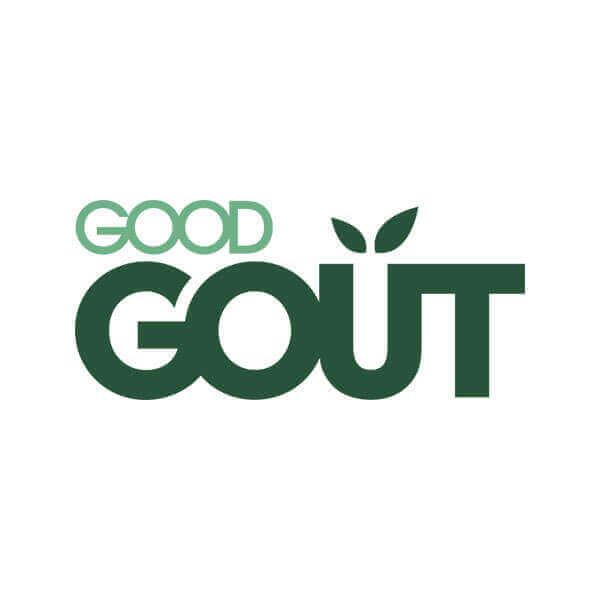 goodgout.fr
