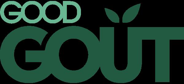 http://www.goodgout.fr/img/logo.png